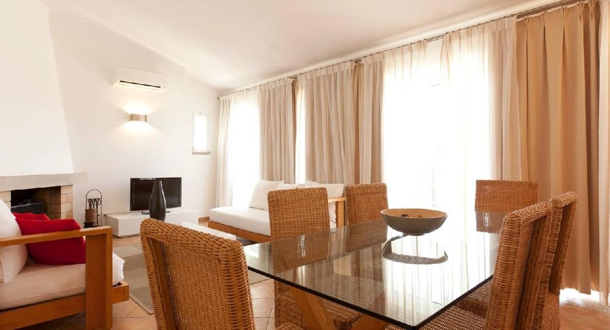 20120510 Villa A20 Rental 023