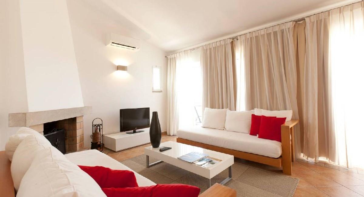 20120510 Villa A20 Rental 026