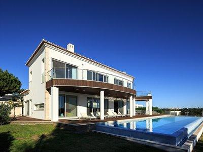 20140123 Villa2057 Rental 001 LR