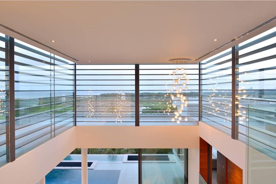 6 Bedroom Luxury Villa Vale Do Lobo Views