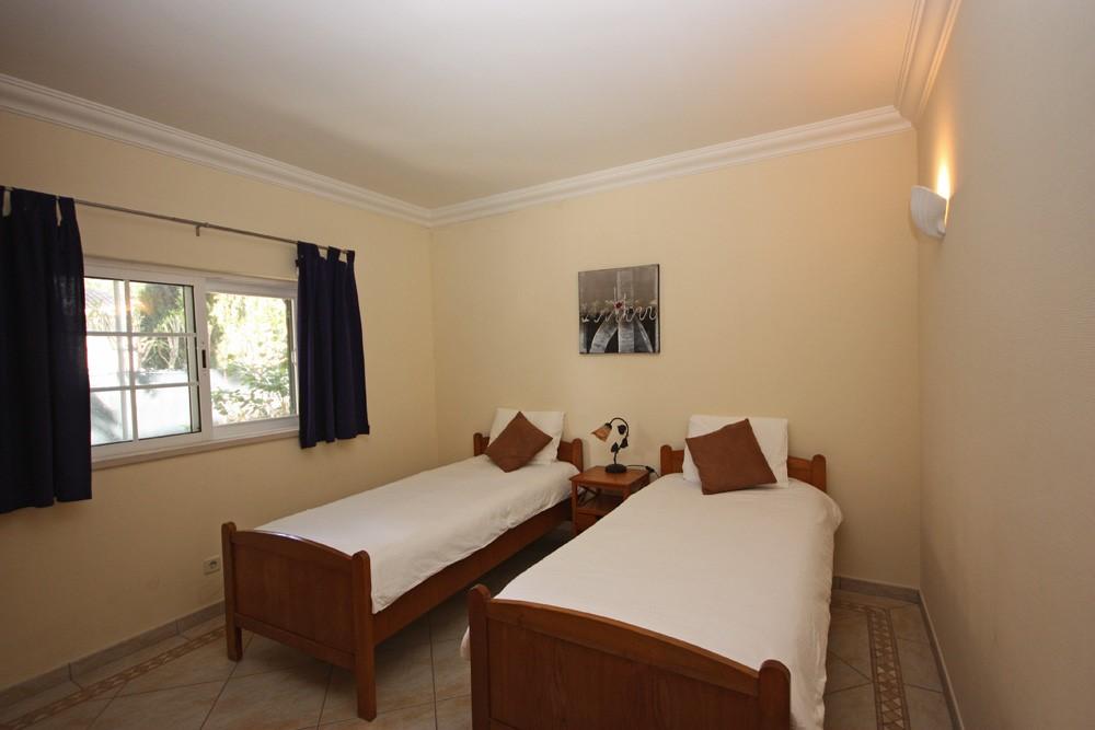 Varandas Da Lago Luxury Villa Bedroom