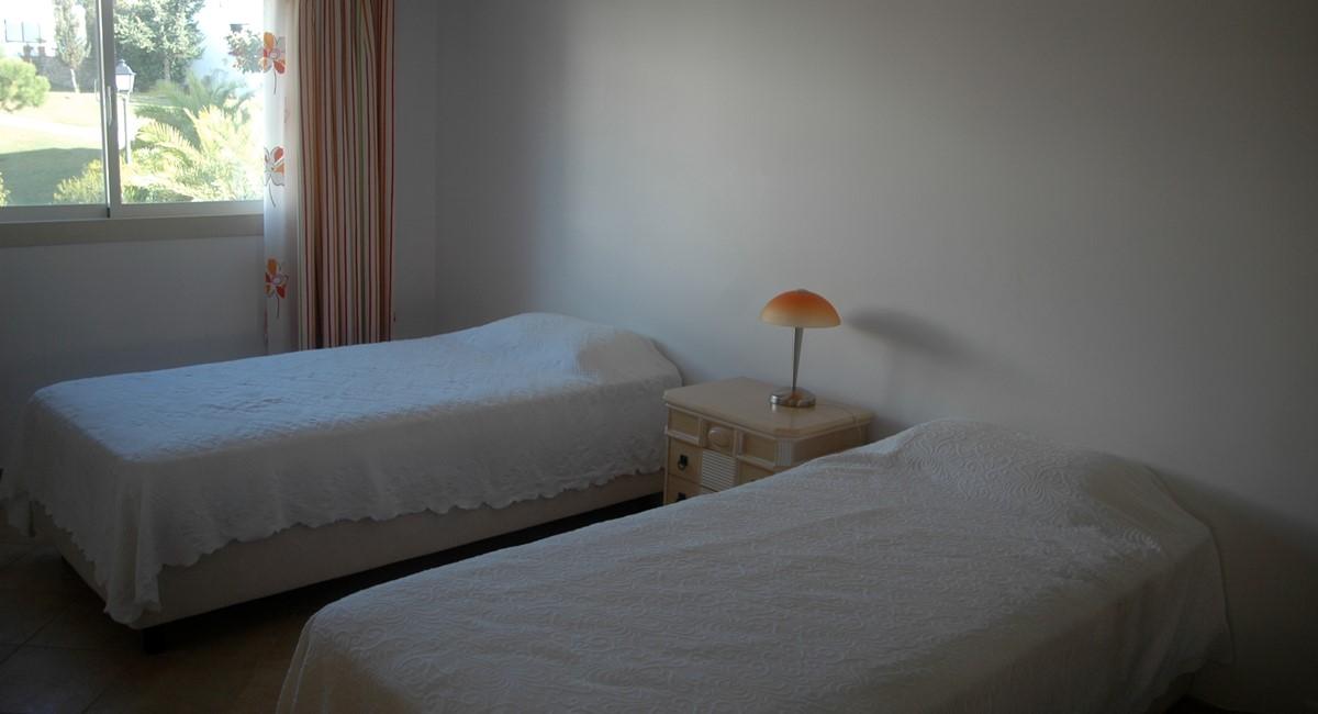 14 Bedroom 3
