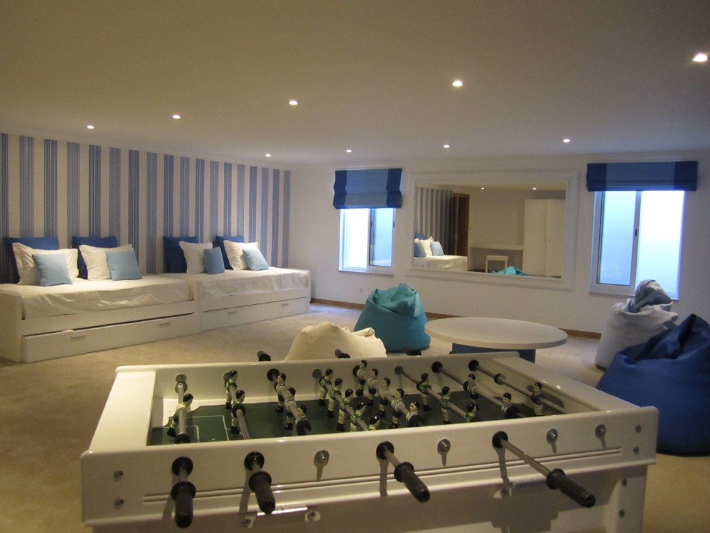 6Th Bedroom 2