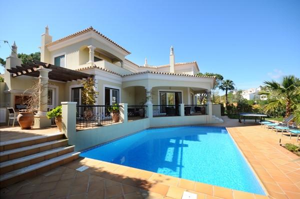 Villa 711 Ext 1