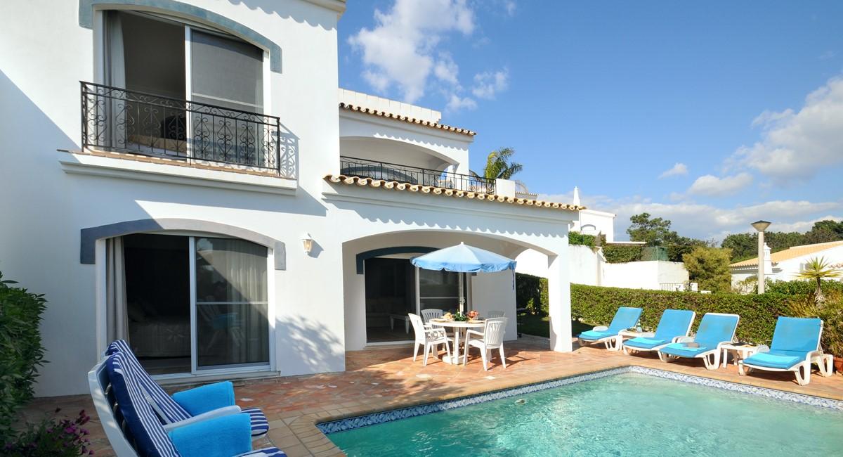 Villa 647 Ext 7
