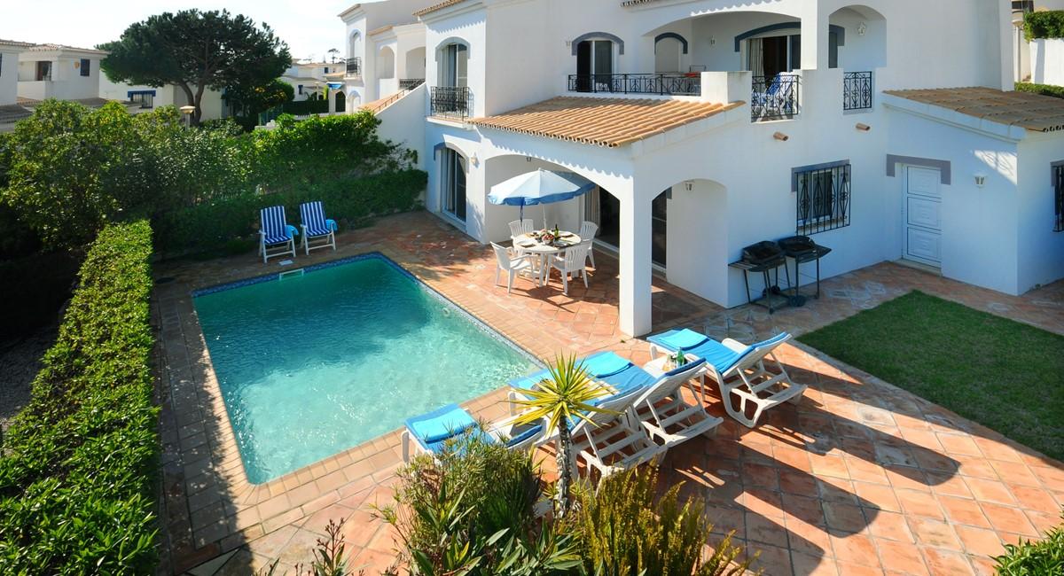 Villa 647 Ext 11