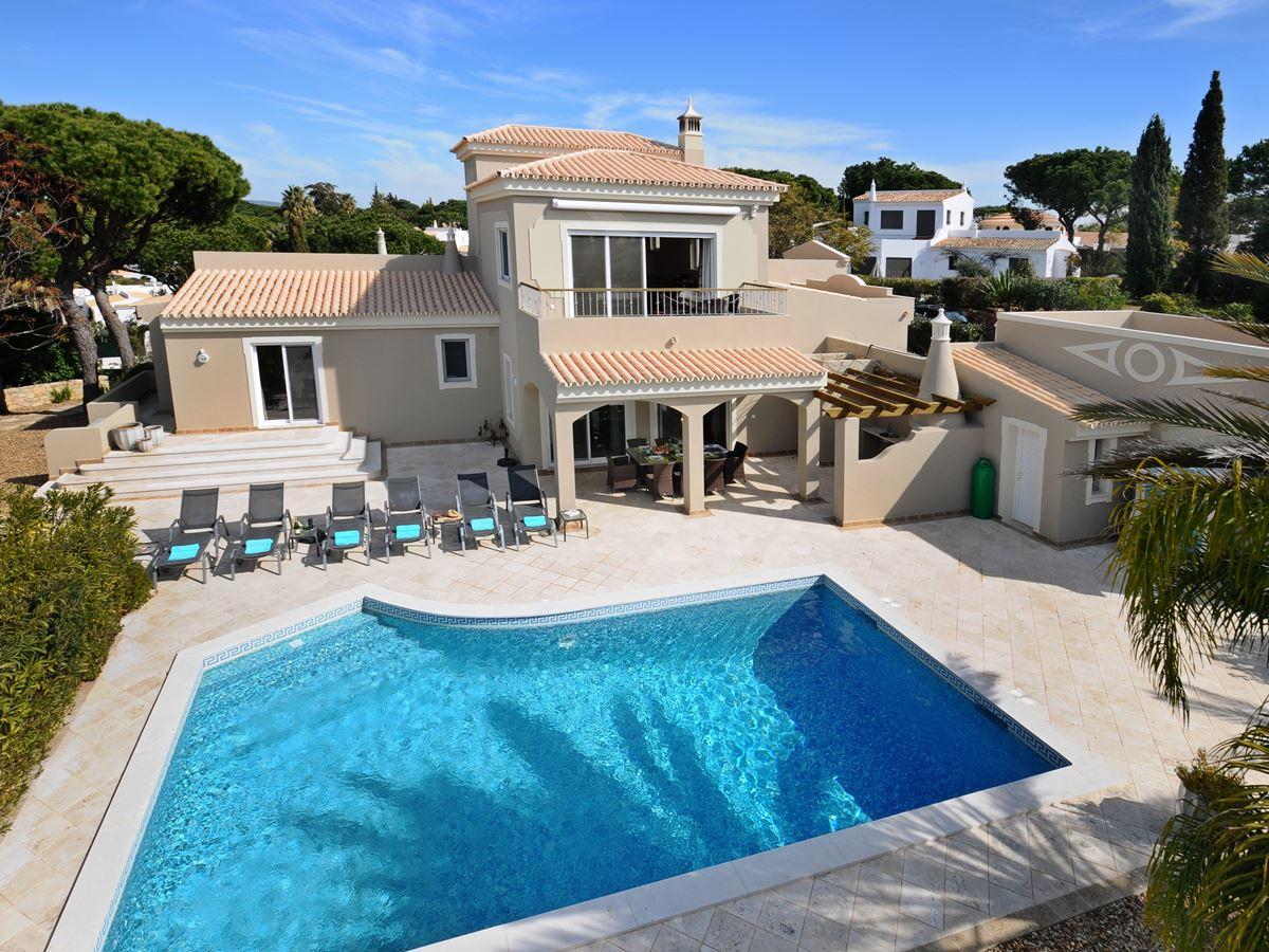 Villa 505 Ext 5