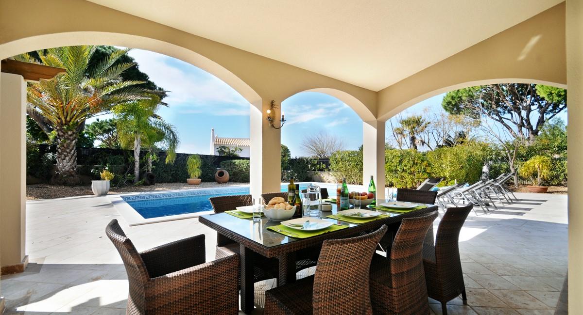 Villa 505 Ext 6