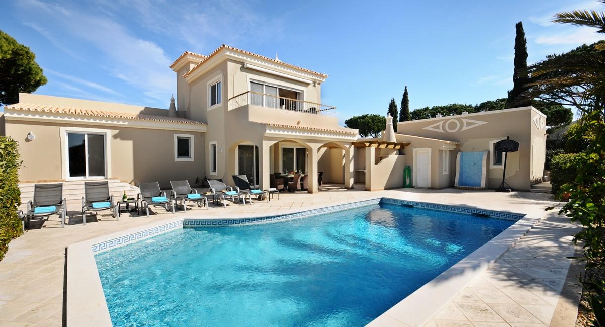 Villa 505 Ext 11